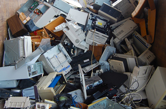 e waste Sydney | IT recycling | secure IT Disposal | e waste recycling
